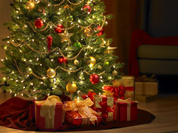 tradizioni natalizie inglesi