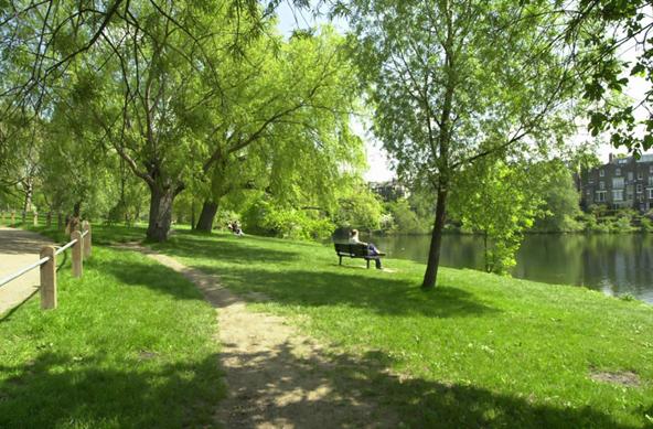 hampstead-heath-21
