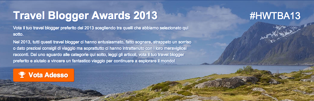 Schermata 2013-12-11 a 13.59.51