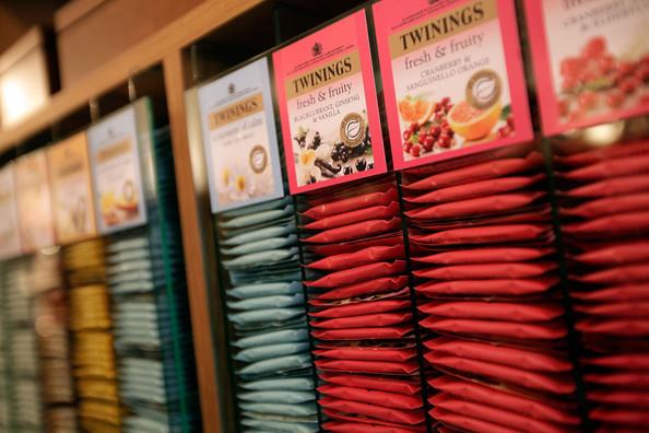 Photo via zimbio.com