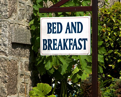bed-and-breakfast-beccles