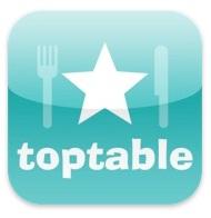 Toptable