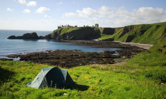 Photo via Visit Scotland