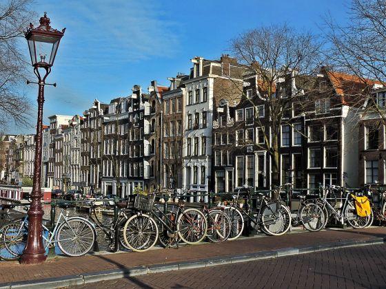 Consigli per visitare Amsterdam