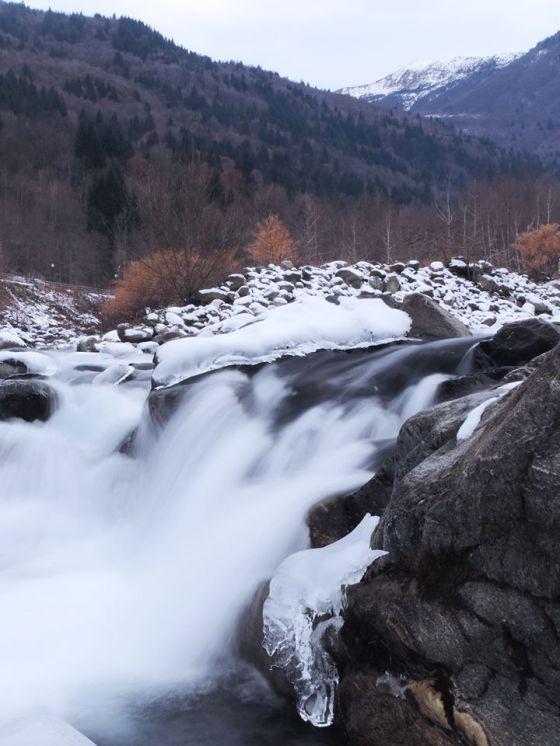 Scopello (VC) - Piemonte